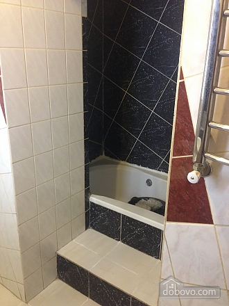 Квартира в центрі Одеси, 3-кімнатна (29281), 017