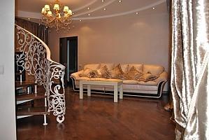 Шикарная квартира возле Дерибасовской, 3х-комнатная, 003