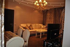 Шикарная квартира возле Дерибасовской, 3х-комнатная, 004