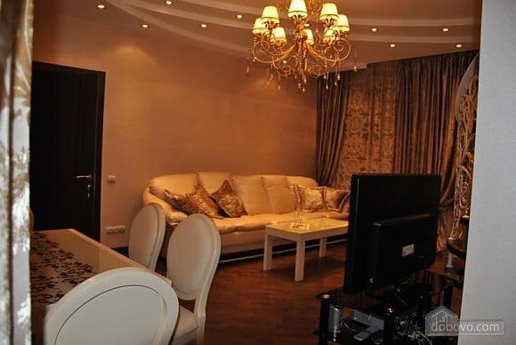 Шикарна квартира біля Дерибасівської, 3-кімнатна (49582), 004