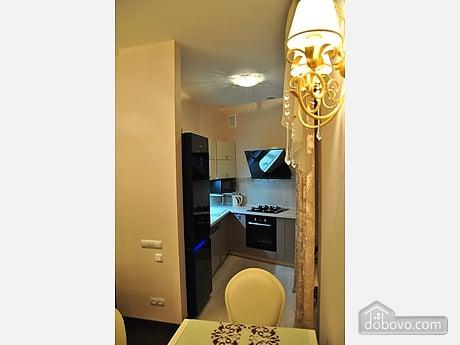 Шикарна квартира біля Дерибасівської, 3-кімнатна (49582), 005