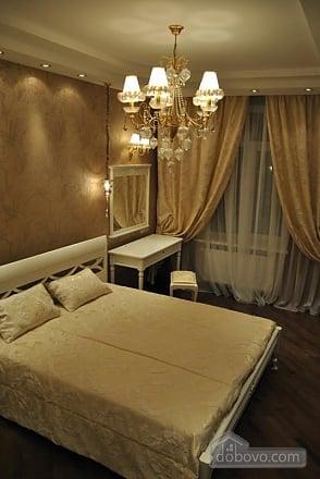 Шикарна квартира біля Дерибасівської, 3-кімнатна (49582), 006
