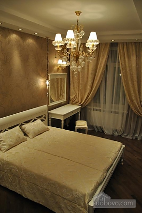 Luxury apartment near to Deribassvska, Two Bedroom (49582), 006