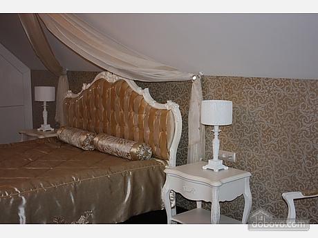 Luxury apartment near to Deribassvska, Two Bedroom (49582), 010
