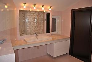 Шикарная квартира возле Дерибасовской, 3х-комнатная, 012
