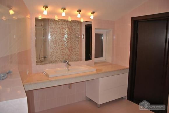 Шикарна квартира біля Дерибасівської, 3-кімнатна (49582), 012