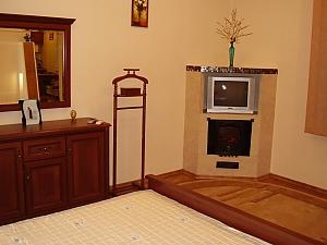 Luxury apartment in the city center, Studio, 001