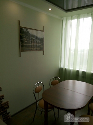 Cozy apartment with view of the sea, Monolocale (29219), 009