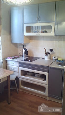 Apartment near to Studentska metro station, Monolocale (26770), 002