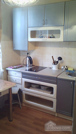 Apartment near to Studentska metro station, Studio (26770), 002
