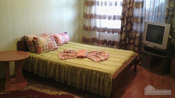 Apartment near to Studentska metro station, Studio (26770), 001