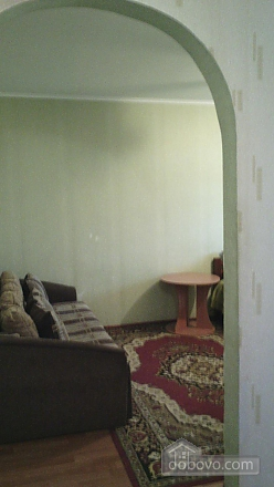 Apartment near to Studentska metro station, Studio (26770), 003