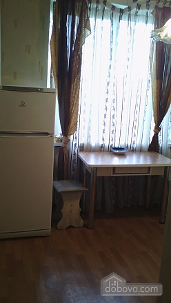 Apartment near to Studentska metro station, Monolocale (26770), 004