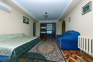 Standard overlooking Bessarabska square, Two Bedroom, 003