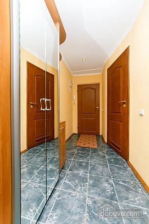 Стандарт с видом на Бессарабскую площадь, 3х-комнатная (87407), 011
