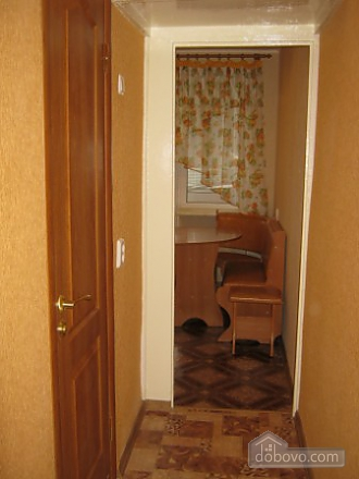 Apartment in the center of Berdyansk, Monolocale (26453), 003