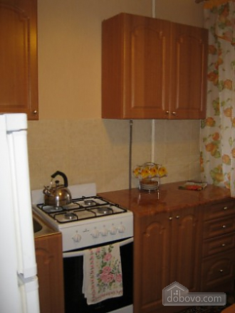 Apartment in the center of Berdyansk, Monolocale (26453), 005