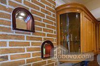 Studio on Bessarabka, Una Camera (92165), 003