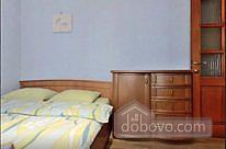 Studio on Bessarabka, Una Camera (92165), 007