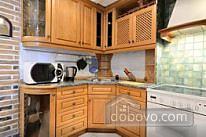 Studio on Bessarabka, Una Camera (92165), 008