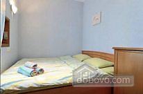 Studio on Bessarabka, Una Camera (92165), 001