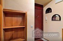 Studio on Bessarabka, Una Camera (92165), 013
