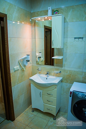 Comfortable apartment in Truskavets with all amenities, Una Camera (95603), 009
