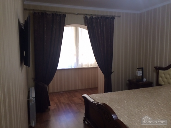 Elite apartment in Truskavets, Studio (69269), 004