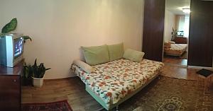 Accommodation in Kharkov, Studio, 006