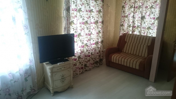 Duplex apartment in the center, One Bedroom (84963), 005