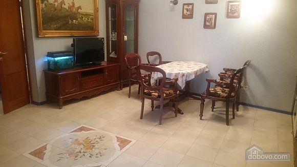 Duplex apartment in the center, One Bedroom (84963), 006