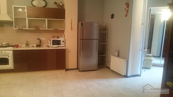Duplex apartment in the center, Una Camera (84963), 007
