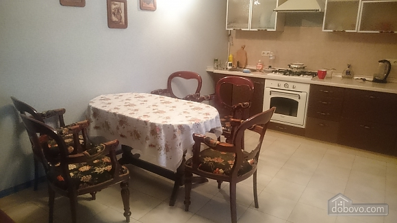 Duplex apartment in the center, One Bedroom (84963), 008