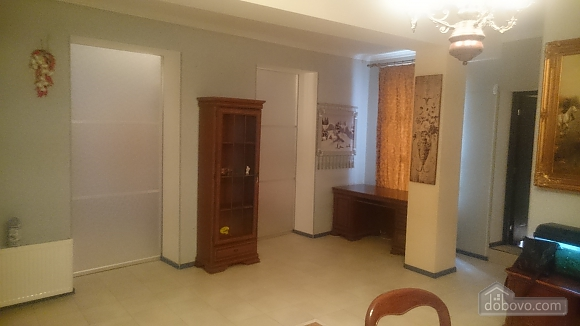 Duplex apartment in the center, One Bedroom (84963), 012