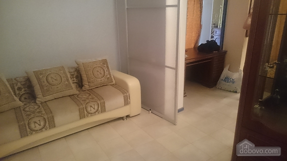 Duplex apartment in the center, One Bedroom (84963), 015