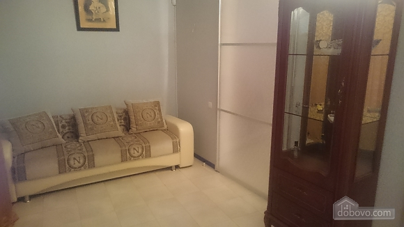 Duplex apartment in the center, One Bedroom (84963), 016