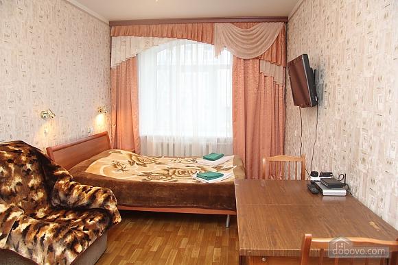 Cozy apartment, Studio (61801), 001
