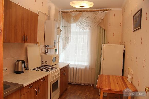 Cozy apartment, Studio (61801), 002