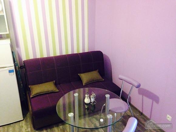 Студио и спальня на Екатерининской, 1-комнатная (88179), 004