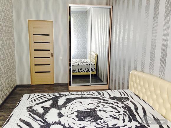 Студио и спальня на Екатерининской, 1-комнатная (88179), 007