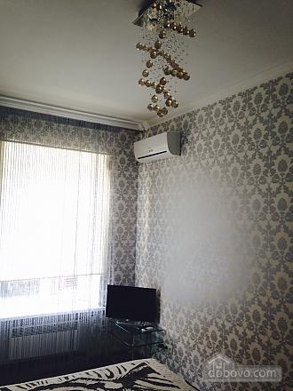 Студио и спальня на Екатерининской, 1-комнатная (88179), 008