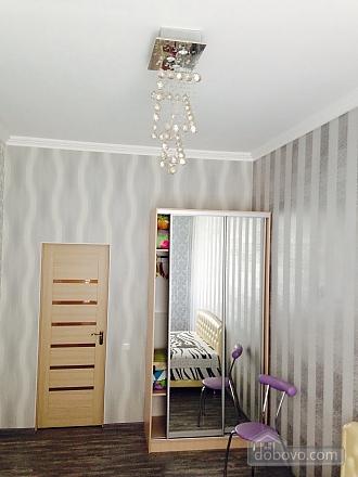 Студио и спальня на Екатерининской, 1-комнатная (88179), 010