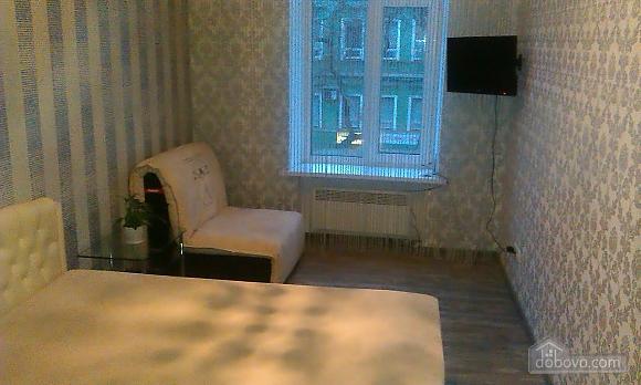 Студио и спальня на Екатерининской, 1-комнатная (88179), 011