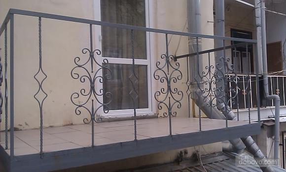 Студио и спальня на Екатерининской, 1-комнатная (88179), 012