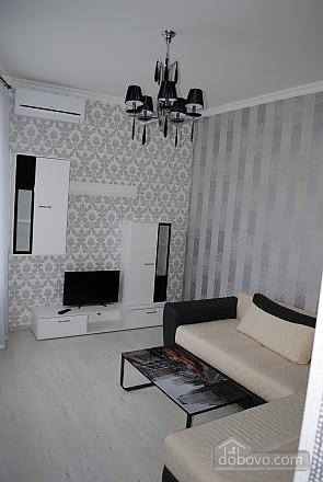 Great quiet apartment, Una Camera (70863), 002