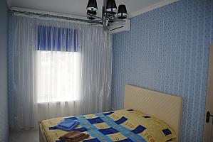 Чудова тиха квартира, 2-кімнатна, 001
