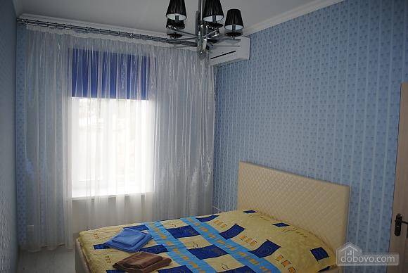 Great quiet apartment, Una Camera (70863), 001
