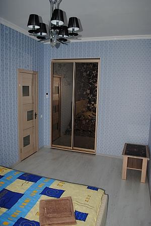 Чудова тиха квартира, 2-кімнатна, 003