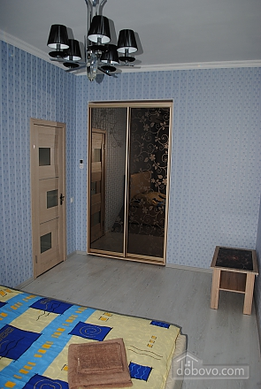 Great quiet apartment, Una Camera (70863), 003
