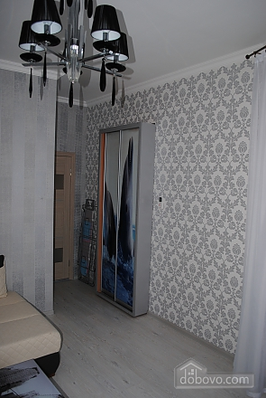 Great quiet apartment, Una Camera (70863), 004